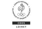 comite olympique sportif loiret